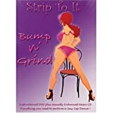 echange, troc Strip to It: Bump & Grind Striptease [Import USA Zone 1]
