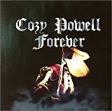COZY POWELL FOREVER ~ TRIBUTE TO COZY POWELL
