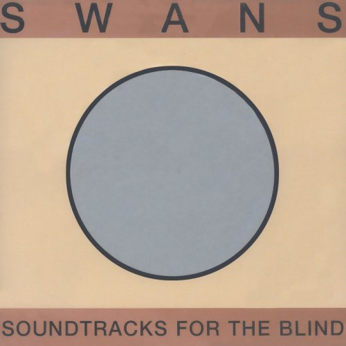 Swans - Cop/Young God/Greed/Holy Money - Zortam Music