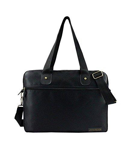 jacki-design-mens-business-laptop-bag-black-by-jacki-design