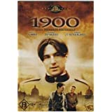 1900 / Novecento [1976] [DVD]by Robert De Niro