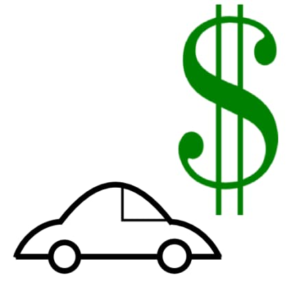 Car Loan Calculator Free | Flickr Sports Products