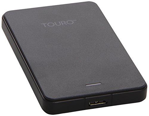 hgst-touro-mobile-mx3-500gb-external-hard-drive-black