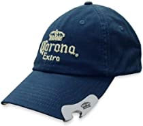Corona Extra Bottle Opener Beer Cap #65