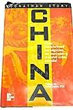 img - for China. C mo transformar  los negocios, los mercados y el nuevo orden mundial book / textbook / text book