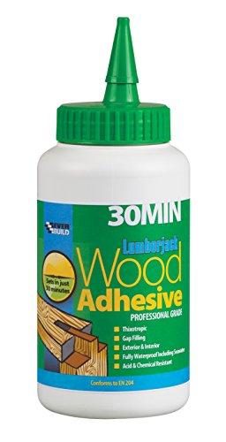 everbuild-30minpu7-lumberirwin-30min-polyure-wood-adhesive-liquid-750g