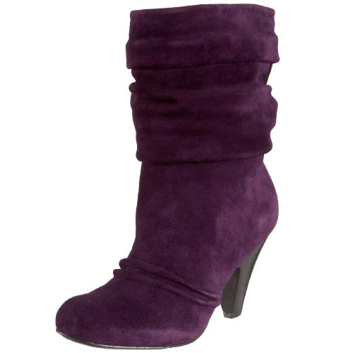 Jessica Simpson Women's Cornelia Boot