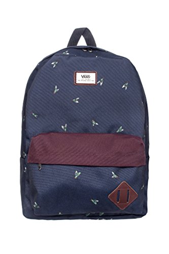 Unisex Old Skool II Backpack