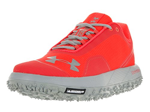 under-armour-fat-tire-low-trail-running-shoes-aw16-11