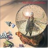 Willie Kalikimaka ~ Willie K.