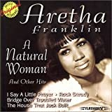 A Natural Woman & Other Hits