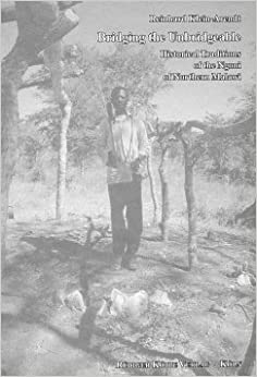 an analysis of the african history of oral traditions 7 african-american history and the oral tradition darwin t turner this article offers the text of remarks given by professor turner on march 3, 1990, at a presentation on oral history to a gathering in shambaugh.