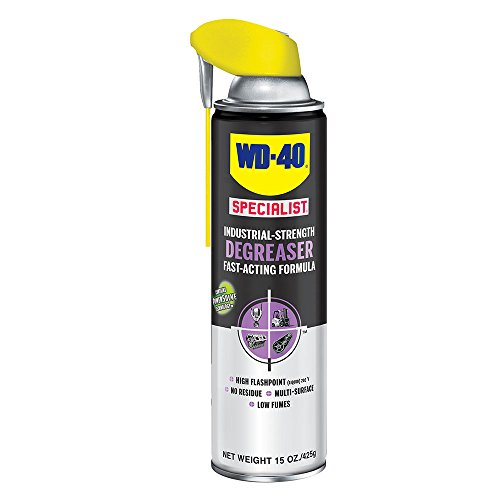 wd-40-300281-specialist-industrial-strength-degreaser-15-oz-pack-of-1