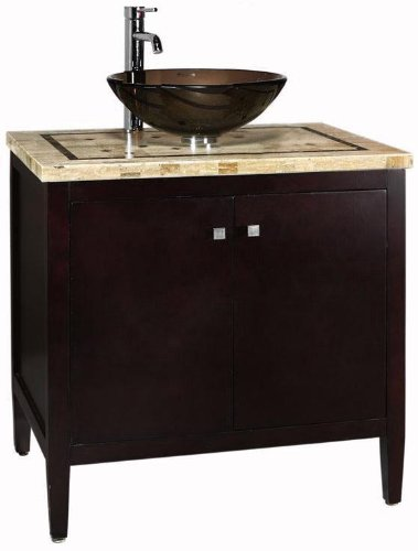 Outstanding Sinks Bathroom Vanity Cabinets 379 x 500 · 19 kB · jpeg