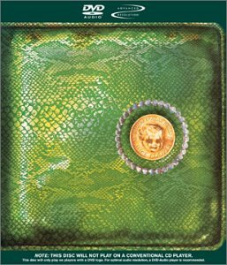 Alice Cooper - Alice Cooper - Billion Dollar Babies (DVD Audio) - Zortam Music