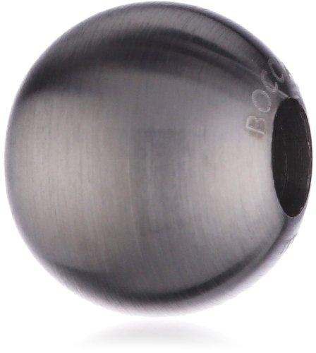 Boccia Women's Pendant Titanium Ball 10 M/M 07090110