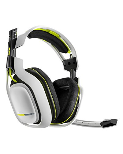 astro-gaming-astro-gaming-refurbished-a50-wireless-headset-xbox-one-white-xbox-one