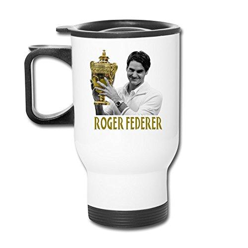 hfyen-roger-federer-logo-novelty-travel-mugs-with-handlewhite