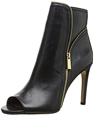 Vince Camuto Women's Klayton Boot from Vince Camuto