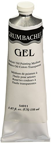 grumbacher-transperentizer-gel-for-oil-colors-5-oz-tube