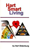 img - for Hart Smart Living book / textbook / text book