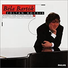Béla Bartók - Page 2 41T5PYTFQFL._SL500_AA240_