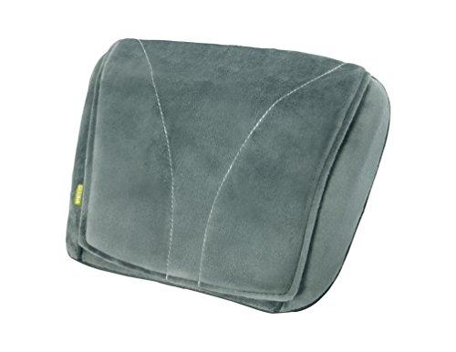 homedics-shiatsu-cushion-with-remote-control-grey