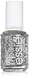 essie Luxeffects Top Coat Set in Stones