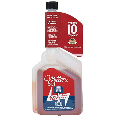 millers-oils-vspe-power-plus-fuel-additive-octane-booster-500ml