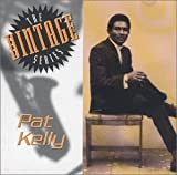 CD - Vintage Series von Pat Kelly