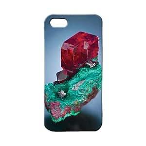 G-STAR Designer 3D Printed Back case cover for Apple Iphone 5 / 5S / SE - G4179