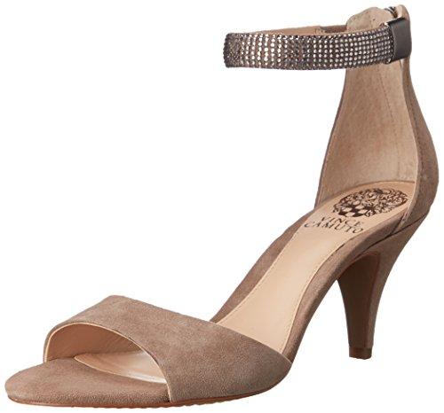 vince-camuto-mistin-women-us-8-tan-sandals