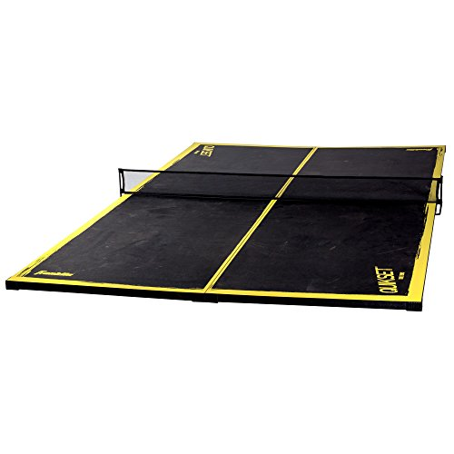 Franklin Sports Quikset Conversion Top & Net (Ping Pong Table Top compare prices)