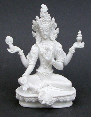 alabaster-lakshmi-13cm