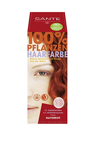sante-naturkosmetik-pflanzen-haarfarbe-pulver-naturrot-100g-1er-pack-1-x-100-g