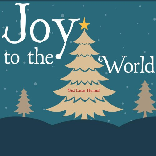 Joy to the World (Christmas Dubstep Mix) (Red Letter Hymnal compare prices)