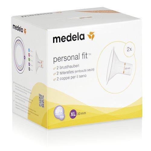 Medela Personalfit Breastshield