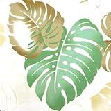 キャシー中島 生地 キャシーマム 生地 ハワイアン 生地 Kathy Mom(キャシーマム) ピリラニ (50cmから注文可) (価格は10cmの価格)