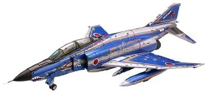 技MIX 技AC115 空自 RF-4E 百里
