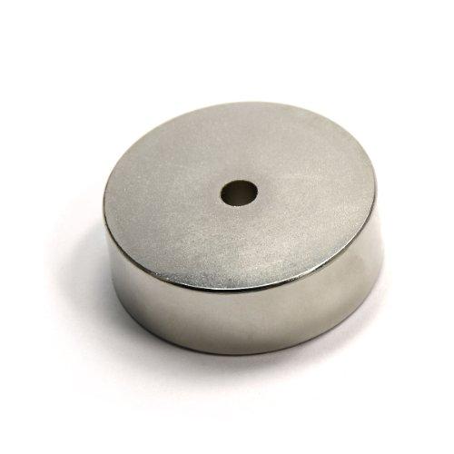 CMS Magnetics® N42 1.5