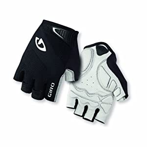 Giro Monaco Road Gloves by Giro