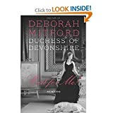 img - for Deborah Mitford Duchess of Devonshire,Charlotte Mosley'sWait for Me!: Memoirs [Hardcover](2010) book / textbook / text book