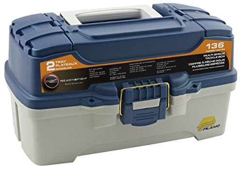 Ready-2-Fish-Tackle-Box-2-Tray
