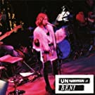 MTV Unplugged(DVD�t)
