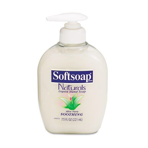 Softsoap Soft Soap Country 7.5 Oz
