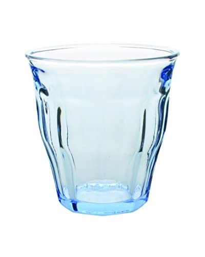 Canvas Home Milk Glass
