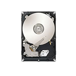 "Seagate BARRACUDA 03250 disque dur interne 3.5 "" 1000 Go serial_ata600 7200 trs/min"
