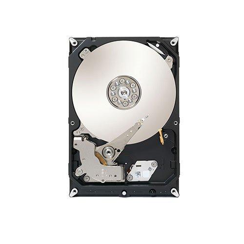 Disco duro interno SATA III de 7200RPM, capacidad de 1TB