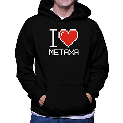i-love-metaxa-pixelated-hoodie