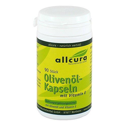 olivenoel-kapseln-90-st